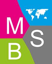 Msb Makine